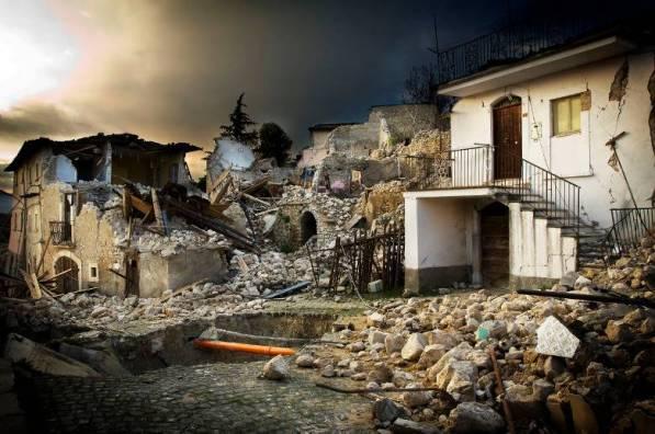 or_terremoto010